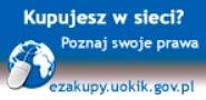 ezakupy