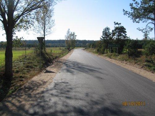 - krasnopol-murowany_most1.jpg