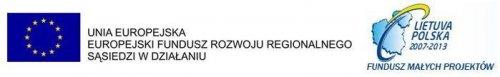 - logo_do_artykulu.jpg