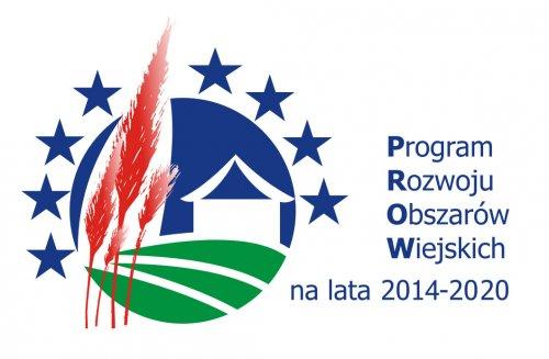 - prow-2014-2020-logo-kolor.jpg