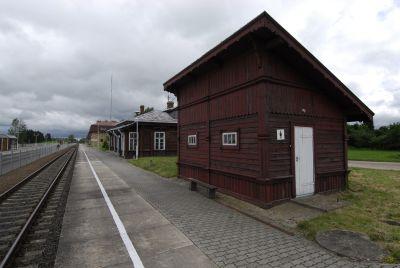 - punsk_dworzec_pkp.jpg